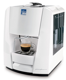 Lavazza BLUE LB-1100