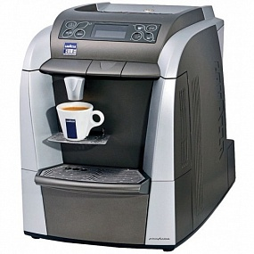 Lavazza BLUE LB-2300